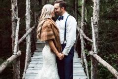 Nyk-and-Cali-Wedding-Photography-photo