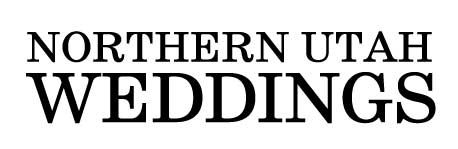 Northern Utah Weddings